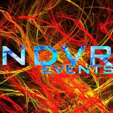 NDVR EVENTS