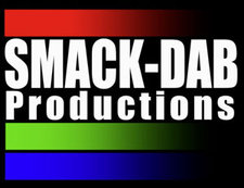 Smack-Dab video production