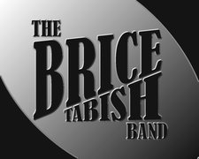 Brice Tabish Band