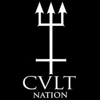 CVLT Nation makes \