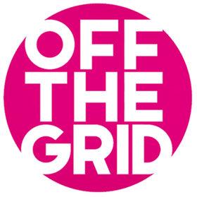 Off The Grid Art Crawl 2011 - Oct 26th @