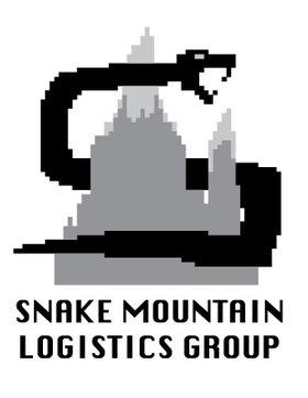 Snake Mountain Logistics Group - Oct 26th @