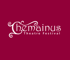 Chemainus Theatre Festival Dance Studio