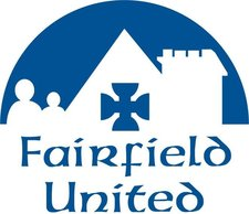 Fairfield United Church