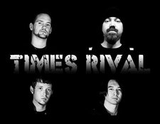 Times Rival