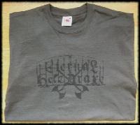 Brand New Limited Press Shirts