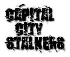 Capital City Stalkers