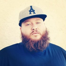 THE 2 HIGH 2 DIE TOUR ft: ACTION BRONSON  @ The Red Room Sep 12 2013 - Sep 23rd @ The Red Room