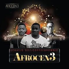 ALL AFRICAN CHRISTMAS MEMBER SPECIAL AT VBCSS HQ!: Aboubacar Camara & Doundounba, Afrocen3 @ VBCSS HQ Dec 7 2013 - Sep 26th @ VBCSS HQ