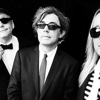 Cheap Trick, \'Dream Police\' (\'Guitar Center Sessions\'): Exclusive Video Premiere