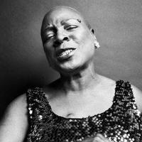 KEEPING UP WITH THE JONES: SHARON JONES AND THE DAP-KINGS RETURN