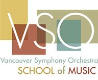 VSO School of Music (Pyatt Hall)