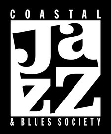 Coastal Jazz & Blues Society