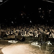 Vic Fest 2012