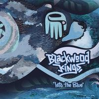 Interview with BLACKWOOD KINGS