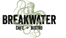 Breakwater Cafe + Bistro
