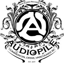 Audiopile Records