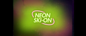 Neon Ski-On Tight & Bright retro party!: Blackwood Kings, 222 @ Felicita's Pub Jan 16 2015 - Mar 4th @ Felicita's Pub