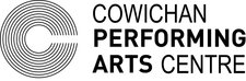 The Gallery at the Cowichan Performing Arts Centre
