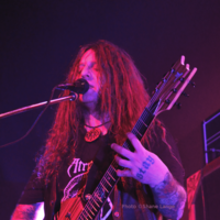 Interview: Clearing a Path with Mike Scheidt of Yob