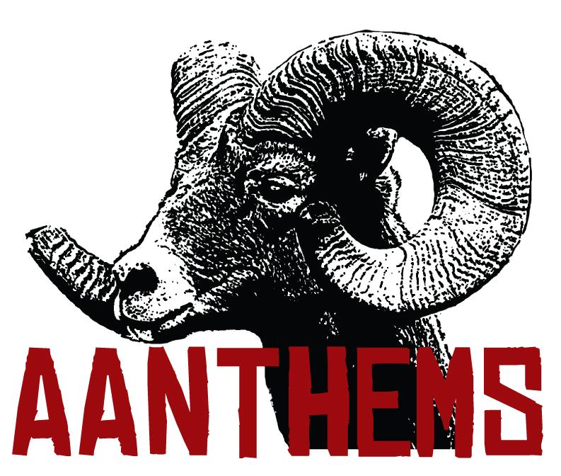 Profile Image: AANTHEMS