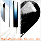 Photo by http://www.singingpianolessonsvancouver.com/