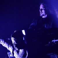 IN SEARCH OF THE SOURCE OF THE TALE: AN INTERVIEW WITH TUOMAS HOLOPAINEN OF NIGHTWISH