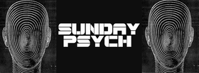 SUNDAY PSYCH @ SMITHS V: Audio Osmosis @ Smiths Pub May 17 2015 - Sep 29th @ Smiths Pub