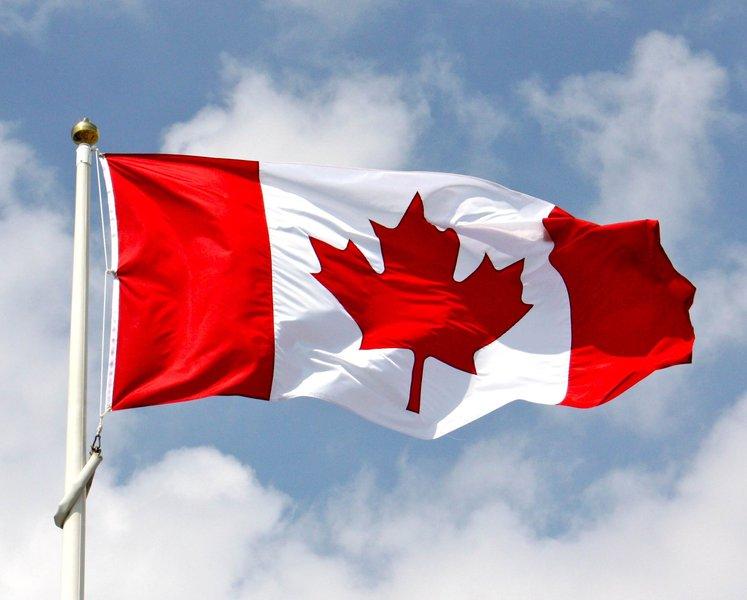 Jesse Roper Headlining Kelowna\'s Canada Day