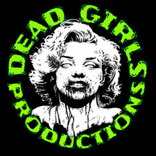 Dead Girls Productions