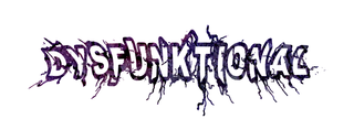 Dysfunktional