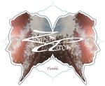 Tumble Album Cover