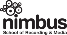 Nimbus School of Recording & Media
