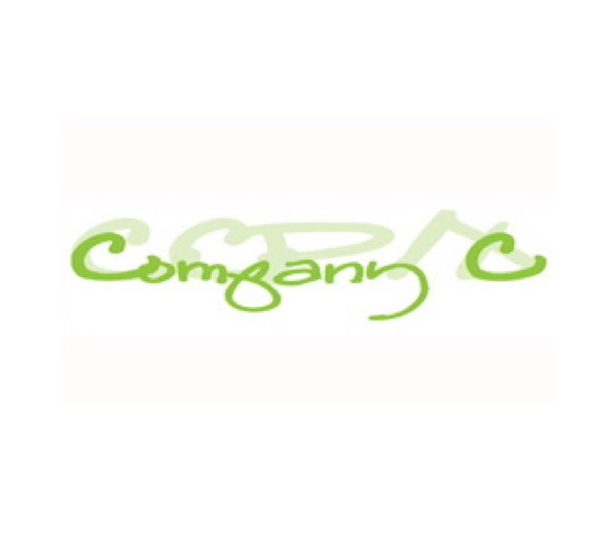 Profile Image: Company C