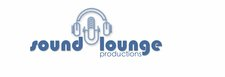 Sound Lounge Productions Studios