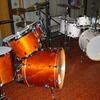 Drum World