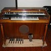Keyboards, Pianos and Hammond Organs