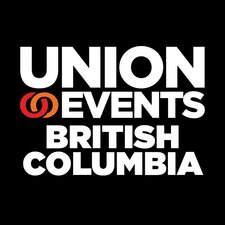 Union Events