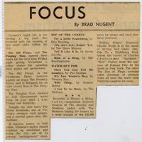 Focus February 1967