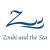 Zoubi and the Sea (band)