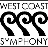 The West Coast Symphony