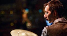 Sunday Series Presents: Celebrating Ernestine Anderson: Melinda Whitaker  @ Hermann's Jazz Club Apr 24 2016 - Oct 27th @ Hermann's Jazz Club