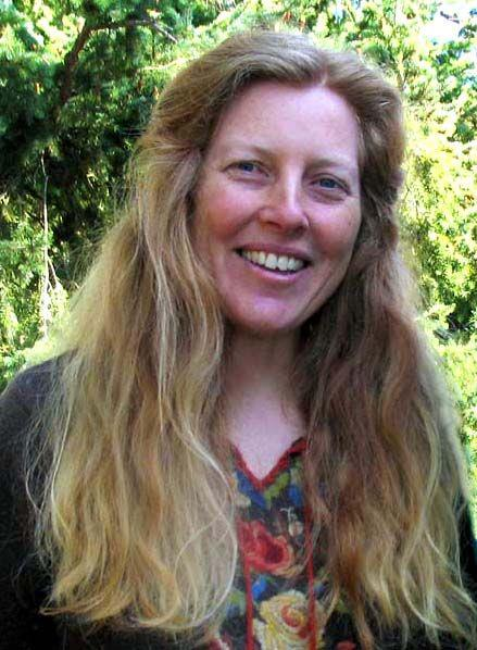Profile Image: Lindsay Beal