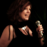 Deb Rhymer is dedicated to the blues