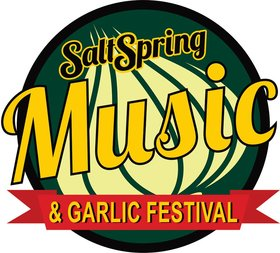 Salt Spring Island Garlic & Music Festival: Odds, Valdy and the Hometown Band, Jesse Roper, Shred Kelly, Petunia and the Vipers, Jon and Roy, Carmanah, The Georgia Basin Beat Collective, The Barefoot Thieves, The Maureen Washington Quartet, Daniel Lapp, Graham Wardrop @ Paradise Within Farm, 255 Musgrave Rd, Salt Spring Island, BC Aug 6 2016 - Oct 16th @ Paradise Within Farm, 255 Musgrave Rd, Salt Spring Island, BC