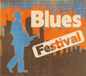 Chemainus Blues Festival: CRISSINGER, CURL, Gene Grooms, Bill Johnson Band, Lazy Mike & The Rockin' Recliners, Luv Train, Renovation Blues Band @ Chemainus Waterwheel Park Bandshell Jul 2 2016 - Jan 16th @ Chemainus Waterwheel Park Bandshell