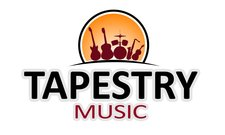 Tapestry Music Ltd