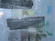 Vision by  Lindsay Beal