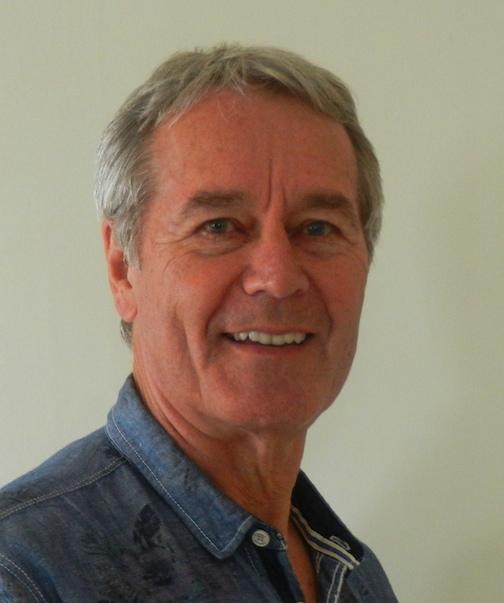 Profile Image: Heldor Schäfer