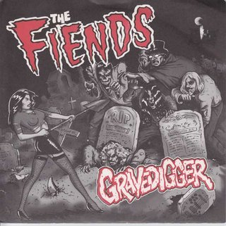 The Fiends